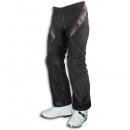 PANTALONE BLACK DREAM ENDURO/QUAD Offerte Mengozzi Store